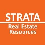 STRATA Real Estate Resources, Lilydale