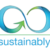 GOsustainably