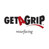 Get A Grip Resurfacing Nashville