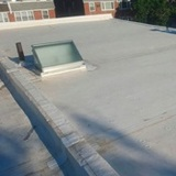 New Album of Roof Repair and Replacement