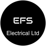 EFS Electrical Ltd
