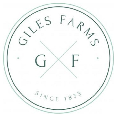 Profile Photos of Giles Farms 1425 Darnell Road - Photo 1 of 1