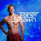 Profile Photos of Trainer Shawn Personal Fitness Miami Brickell