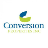 Conversion Properties Inc