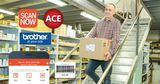 Profile Photos of ACE POS Solutions Ltd.