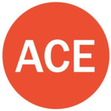 ACE POS Solutions Ltd.