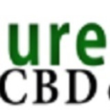 Purest CBD Oil