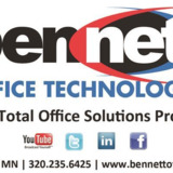 Bennett Office Technologies