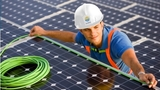 Profile Photos of Sunline Energy