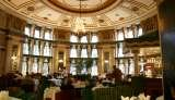 Profile Photos of Fort Garry Hotel
