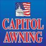 Capitol Awning Company