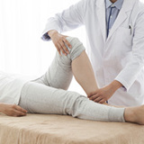 Chiropractor Brampton of Top-rated Chiropractic Treatment Brampton - Chiropractor Brampton