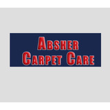 Absher Carpet Care, Laurel
