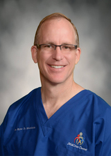 Profile Photos of Mid Cities Dental