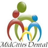 Mid Cities Dental