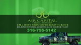 Profile Photos of Air Capital Bail Bonds