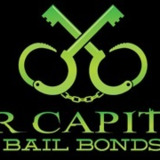 Air Capital Bail Bonds
