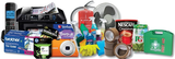 Profile Photos of Wholesale Office Supplies