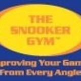 The Snooker Gym Ltd