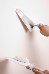 Progresso Drywall & Painting LLC, Indianapolis