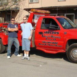 Millers Towing And Recovery