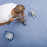 Carolina Building & Cleaning Services