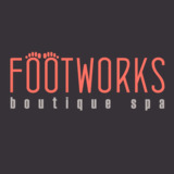 Footworks Boutique Spa