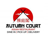 Autumn Court Chinese Restaurant