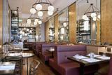 Profile Photos of Côte Brasserie - Marylebone