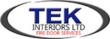 Tek Interiors Limited Unit 10a, Beehive Business Centre, Beehive Lane, Great Baddow