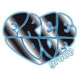 Freelove Group Limited Unit 2 Senate Place, Whitworth Road