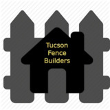 Tucson Fence Builders