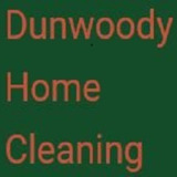 Dunwoody Home Cleaning