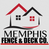 Memphis Fence and Deck Contractors
