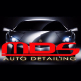MDS Mobile Detail Specialist