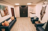 Profile Photos of Haven House Treatment Center
