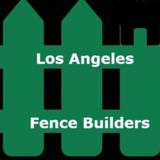 Los Angeles Fence Builders