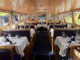 Profile Photos of Canal Boat Cruises