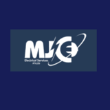 MJE Electrical Services