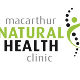 Macarthur Natural Health Clinic