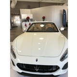 Profile Photos of Essence Maserati Alfa Romeo