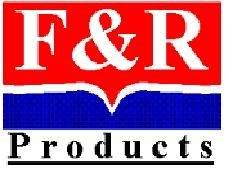 F&R Products Ltd Profile Photos of F&R PRODUCTS LTD Unit 12 Blackdown Business Park - Photo 1 of 1