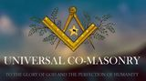 Profile Photos of Universal Freemasonry