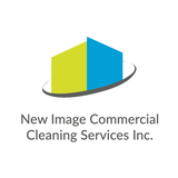 New Image Commercial Cleaning Services Inc., Edmonton