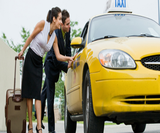 New Album of Taxi Service Noida - Krishna Travels