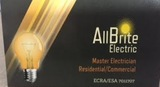 AllBrite Electric, Kingston
