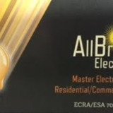 AllBrite Electric