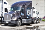 Profile Photos of Celadon Trucking Services