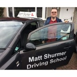 Profile Photos of Matt Shurmer Driving School