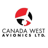 Canada West Avionics Ltd.